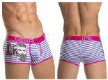 JOR | Sailor Boxer Briefs | 0262